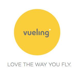 Vueling lanza un gestor para comprobar el estado de sus vuelos en tiempo real