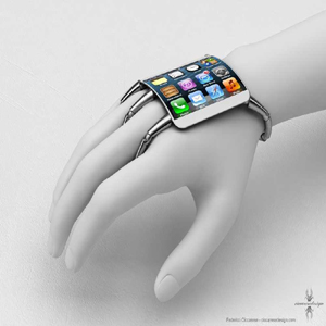 wearables
