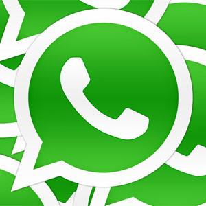 WhatsApp, el aliado de pymes y profesionales
