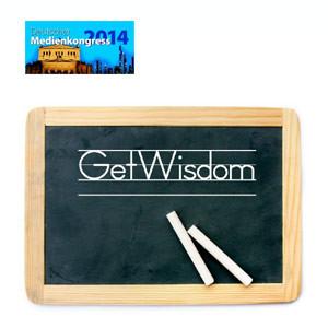 Los 10 retazos de sabiduría