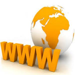 Sólo un 68% de las empresas españolas tiene página web, por debajo de la media europea