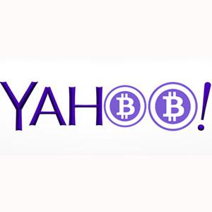 Un virus en Yahoo! convirtió ordenadores europeos en fabricantes de Bitcoins