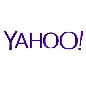 Yahoo! gana 351 millones de dólares e ingresa un 9% menos en publicidad