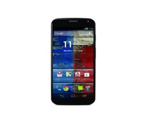 Los 10 smartphones y tablets más frágiles del mercado: ¡cuidado con tirarlos al suelo!