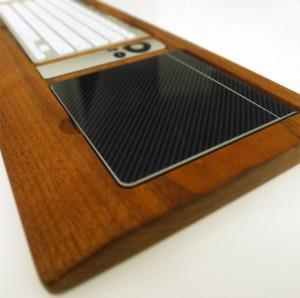 12 excéntricos gadgets que robarán el corazón de los más
