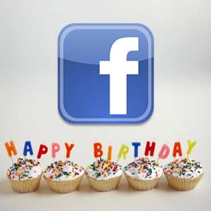 Después de su décimo cumpleaños, ¿cómo será Facebook en 2024?