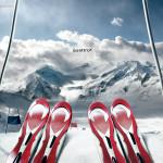 50 anuncios de deportes de invierno para no quedarse fuera de pista en Sochi