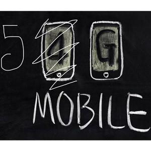 La industria europea de la telefonía móvil pone los mimbres de la tecnología 5G en el MWC