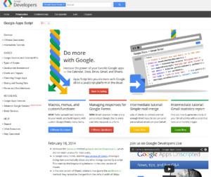 9 aplicaciones de Google que no deben faltar en la caja de herramientas de ningún
