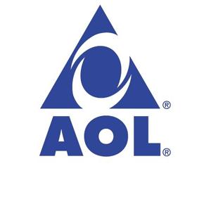 AOL logra el mayor crecimiento de la década