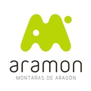 Aramón ofrece forfaits