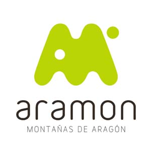 ARAMON ORIGINAL1