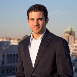 Pedro Manzanares se incorpora a adQuota como Director Comercial para España