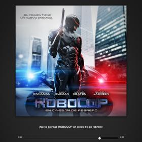 Campaña Robocop Spotify (1)1