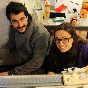 Google apuesta por los artistas digitales españoles