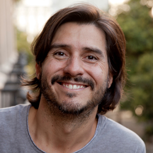 El Ojo de Iberoamérica anuncia los Presidentes del Jurado de PR, Promo y El Tercer Ojo, Campañas Integradas e Idea Latina