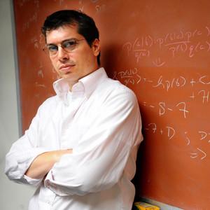 ¿Un biólogo trabajando en un periódico? El New York Times quiere entrar en la era 2.0 por la puerta grande