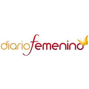 Diariofemenino.com se une al pack mujer de Orange Advertising