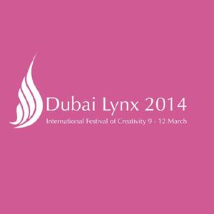 El Festival Dubai Lynx anuncia su equipo de miembros del jurado