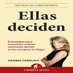 Gemma Cernuda: