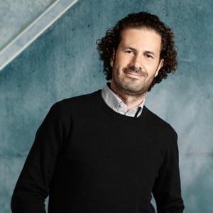 Enric Jové en #FOA2014: El futuro es de los tech(i)s