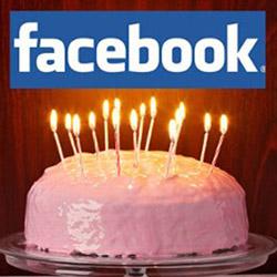 Facebook-birthday1