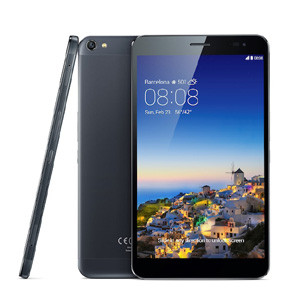 Huawei revela sus productos estrella un día antes del MWC