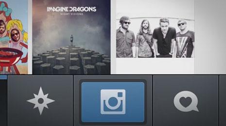 Instagram51