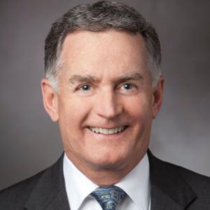 John B. Veihmeyer se convierte en el nuevo presidente global de KPMG