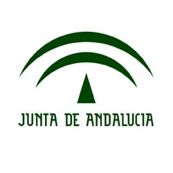 Havas Media y Arena se encargarán de la planificación y compra de espacios publicitarios de la Junta de Andalucía