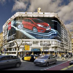 Lona Pedrera Nissan_Dia