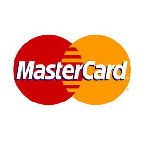 Carat gana la cuenta global de MasterCard por 250 millones de dólares