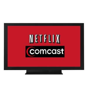 Netflix alcanza valores históricos en la bolsa de Nueva York