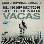 Luis J. Esteban: