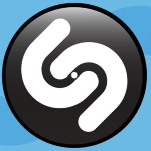Shazam planea salir a bolsa a finales de 2014 o principios de 2015