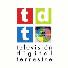 La AUC pide al Gobierno que se mantenga la actual oferta de TDT