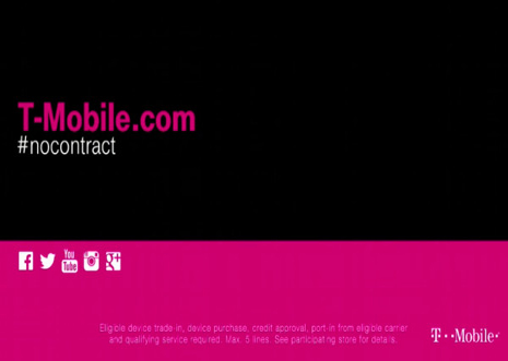 Tim_Tebow_shows_you_what_you_can_do_with__nocontract__T-Mobile_Commercial_-_YouTube-600x331