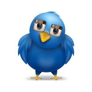 Instagram y Twitter ganan popularidad en Brasil