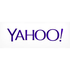 Yahoo!1