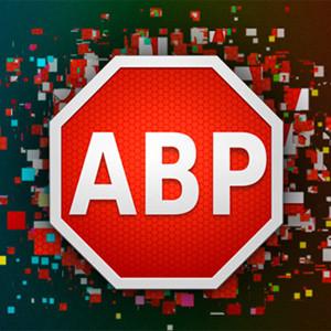 Varios gigantes alemanes de la publicidad online quieren declarar la guerra a Adblock Plus en los tribunales