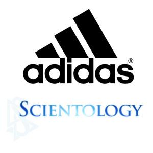 Los contratos de patrocinio de Adidas incluyen una cláusula