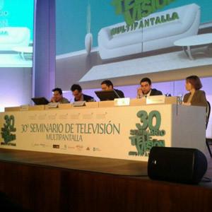#AedemoTV: Así consumimos contenidos los españoles