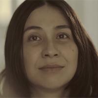 Una emotiva campaña nos muestra la fuerza de tres mujeres para superar situaciones difíciles