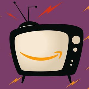Amazon apuesta por la set-top box y se enfrenta a Apple y Roku