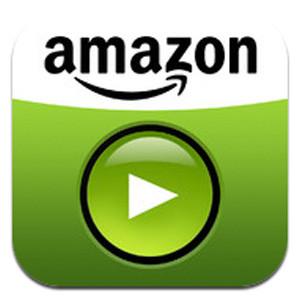Amazon Prime Instant Video aterriza en Reino Unido y Alemania, ¿para cuándo en España?