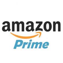 Los usuarios de Amazon aman el servicio Prime, ¿pero pagarían más por él?