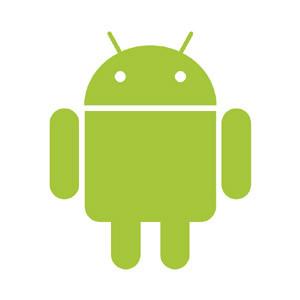 Android se hace con el mando de la publicidad móvil en México