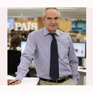 Primeras reacciones en Twitter ante el nombramiento de Antonio Caño como director de 'El País'