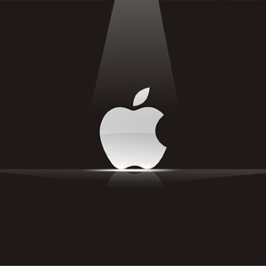 apple antimonopolio1
