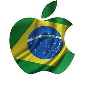 El 15 de febrero se abrirá la primera Apple Store en Latinoamérica